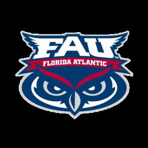 Florida_Atlantic_University_Logo