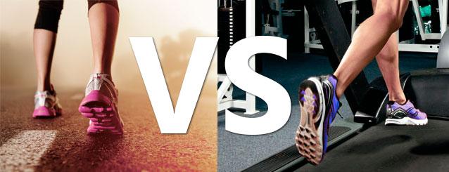 treadmill-vs-road-running